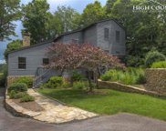 201 Chestnut Drive, Blowing Rock image