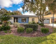 12357 MACAW DR, Jacksonville image