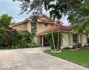 20240 Nw 5th St, Pembroke Pines image