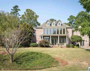 3312 Sandhurst Rd, Mountain Brook image