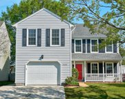 2228 Rock Lake Loop, South Central 2 Virginia Beach image