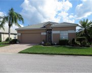 13090 Lake Meadow DR, Fort Myers image