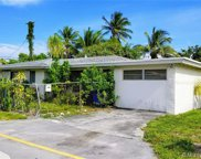 1344 Nw 9th Ave, Fort Lauderdale image