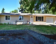 2524 Mammoth Cave Ct, Puyallup image