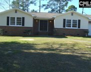 2909 Berkeley Forest Drive, Columbia image