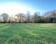 7 AC Cookeville Hwy, Livingston image