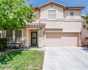 5004 Granite Creek Court, Las Vegas image