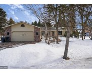 7660 N Shore Trail N, Forest Lake image