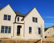 1036 Maleventum Way Lot 90, Spring Hill image