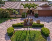773 Island Way, Clearwater image