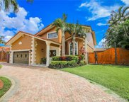 10298 Nw 130th St, Hialeah Gardens image