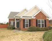 413 Starling Court, Grovetown image