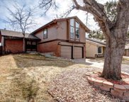 12674 East Bates Circle, Aurora image