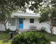 207 161st Avenue, Redington Beach image
