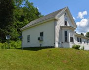 859 NH Route 26 Road, Colebrook image
