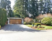 5712 178th Place SW, Lynnwood image