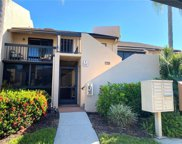 15488 Admiralty Cir Unit 8, North Fort Myers image