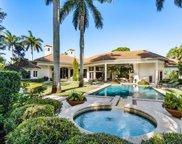 222 Grand Pointe Drive, Palm Beach Gardens image