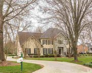 301 Lake Hogan Farm Road, Chapel Hill image