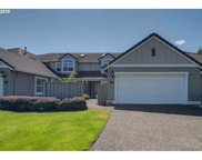 15698 NW CLUBHOUSE  DR, Portland image