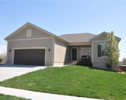 805 Sw Green Meadow Drive, Blue Springs image