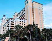 2000 N Ocean Blvd. Unit 1806, Myrtle Beach image