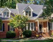 113 Holly Park Drive, Holly Springs image