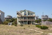 25311 Sea Isle Hills Drive, Waves image