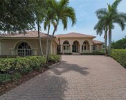 5181 Old Gallows Way, Naples image