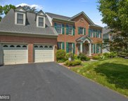 4745 GRAND MASTERS WAY, Woodbridge image