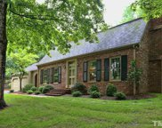 605 Sugarberry Road, Chapel Hill image
