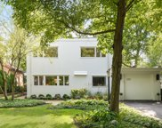 1212 Oak Street, Winnetka image