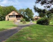 845 Chatuge Lane, Hayesville image