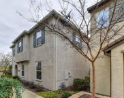 196  Talmont Circle Unit #196, Roseville image
