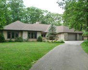 751 W Winding Road, Rensselaer image
