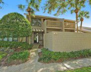 5 FISHERMANS COVE RD, Ponte Vedra Beach image