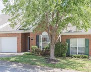 117 Canton Ct, Goodlettsville image