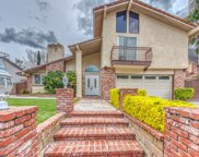 23510 Highland Glen Drive, Newhall image