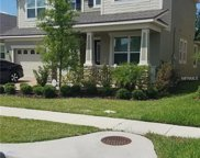 2826 Sera Bella Way, Kissimmee image