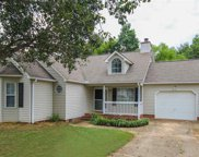 605 Oak Valley Drive, Simpsonville image
