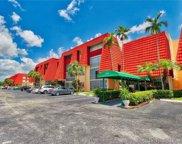 22605 Sw 66th Ave Unit #304, Boca Raton image