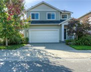 1061 Ebbets Dr SW, Tumwater image
