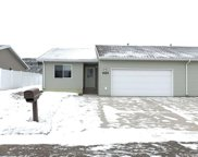 1425 35th St Se, Minot image