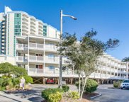 210 N Ocean Blvd. Unit 134, North Myrtle Beach image