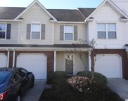 420-4 Red Rose Blvd Unit 420-4, Pawleys Island image