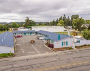 461 SE Midway Blvd, Oak Harbor image
