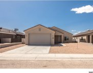 3827 Irving, Kingman image
