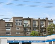 2219 14th Ave W Unit 305, Seattle image
