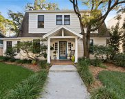 2118 W Marjory Avenue, Tampa image