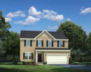 609 Emerald Hill Court, Simpsonville image